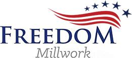 Freedom Millwork